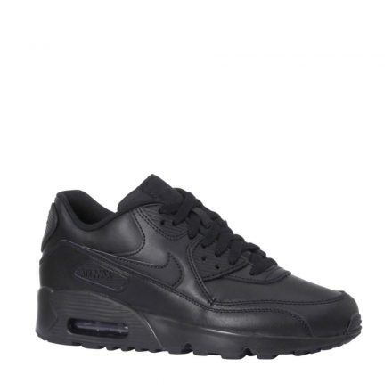 Nike Air Max 90 LTR sneakers kids (zwart)