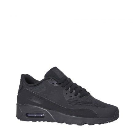 Nike Air Max 90 Ultra 2.0 jongens (zwart)