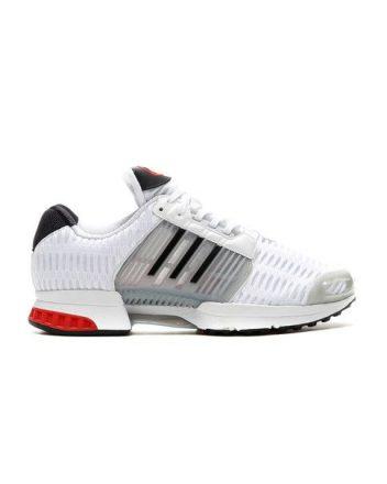 adidas Climacool 1 (ftwwht/cblack/gretwo)
