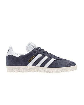 adidas Gazelle W (trablu/ftwwht/goldmt)