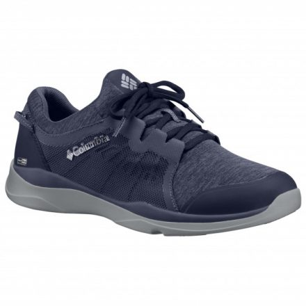 Columbia ATS Trail LF92 OutDry Blauw