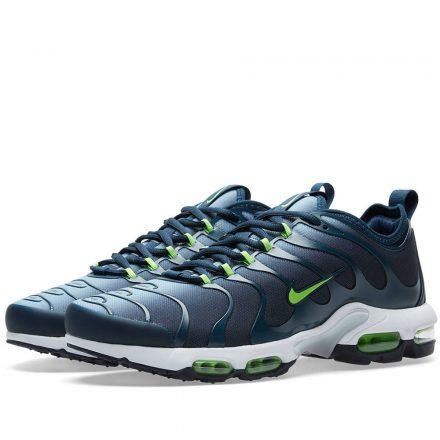 Nike Air Max Plus TN Ultra (Blue)
