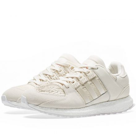 Adidas EQT Support Ultra CNY (White)