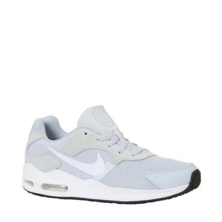 Nike Air Max Guile sneakers (grijs)