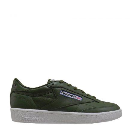 Reebok Club C 85 SO sneakers (groen)