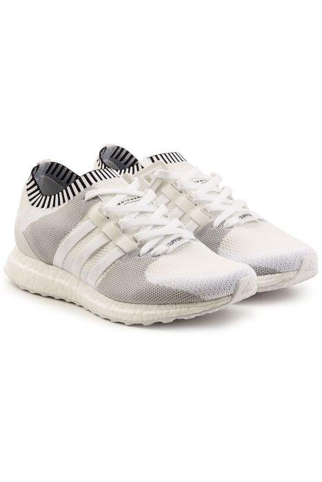 Adidas Originals Adidas Originals EQT Support Ultra Primeknit Sneakers (multicolor)