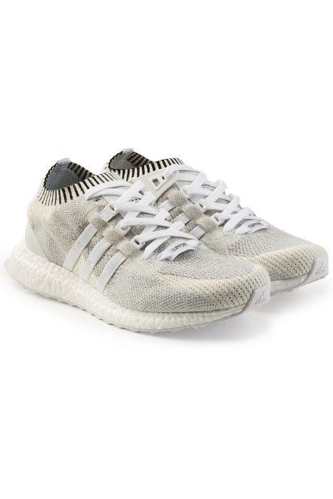Adidas Originals Adidas Originals EQT Support Ultra Sneakers (wit)