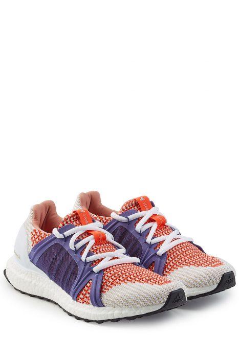 Adidas by Stella McCartney Adidas by Stella McCartney Ultra Boost Sneakers (multicolor)