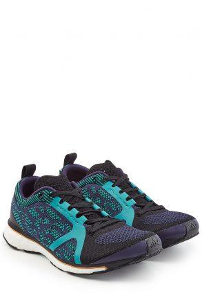 Adidas by Stella McCartney Adidas by Stella McCartney Boost Adizero Sneakers (multicolor)
