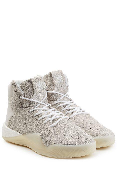 Adidas Originals Adidas Originals Tubular Instinct Sneakers (grijs)