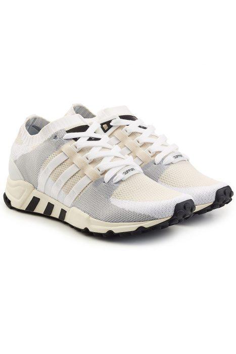 Adidas Originals Adidas Originals EQT Support RF Primeknit Sneakers (multicolor)