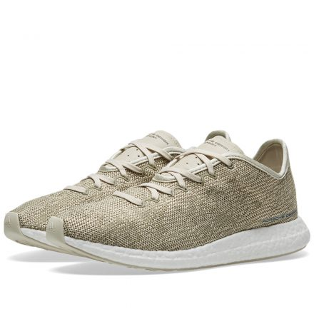 Adidas Porsche Design Travel Tourer (Neutrals)