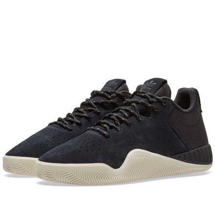 Adidas Tubular Instinct Low (Black)