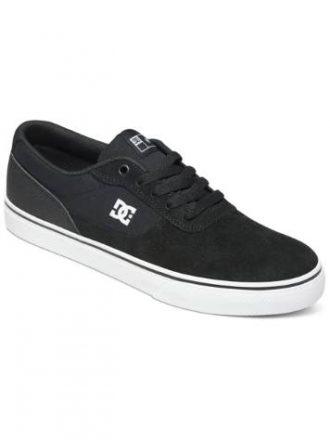 DC Switch S Skateschoenen