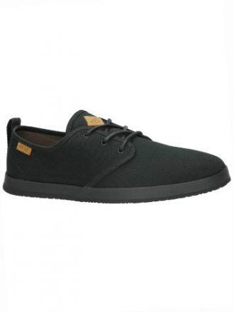 Reef Landis Sneakers