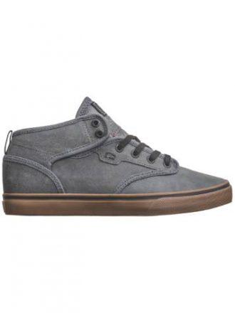 Globe Motley Mid Sneakers