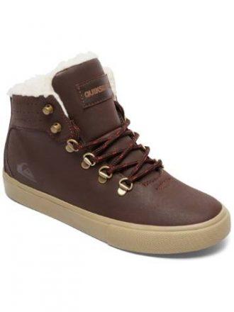 Quiksilver Jax Sneakers jongens