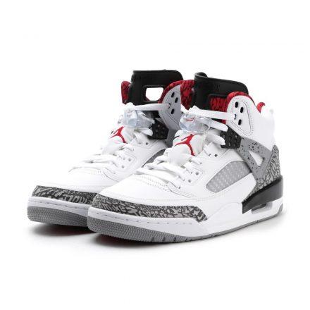 Jordan Jordan Spizike