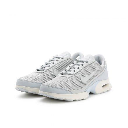 Nike WMNS Air Max Jewell Premium