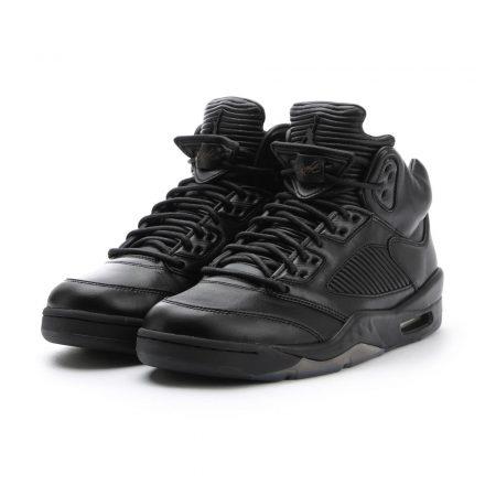 Jordan Air Jordan 5 Retro Premium