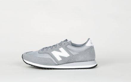 New Balance CW620 GRY Grey