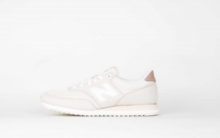 New Balance CW620 NFA White