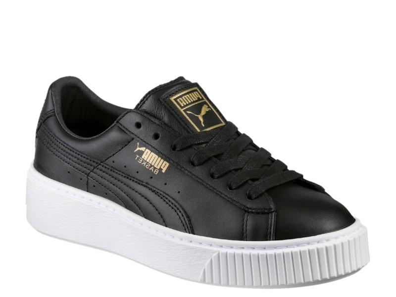 a02b98b0c56 Puma Basket Platform   Puma Basket Platform sale   Sneakers4u