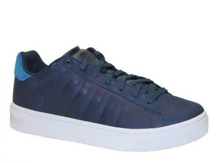 K-Swiss 05453 (Blue)