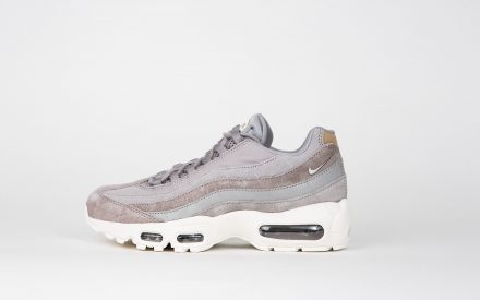 nike air max 95 dames lichtroze