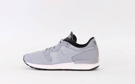 Nike Air Berwuda Premium Wolf grey/Wolf Grey Black Phantom