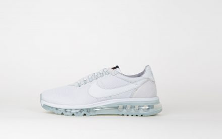 Nike Air Max LD Zero Pure Platinum/Pure Platinum Cool Grey