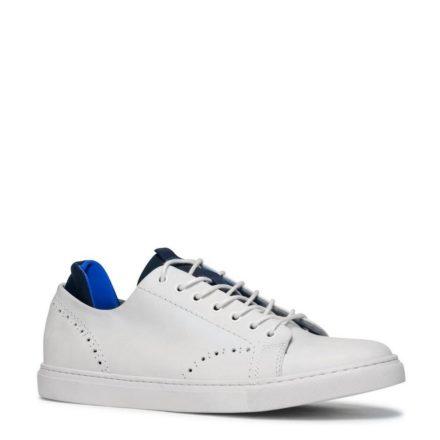Sacha sneakers (wit)