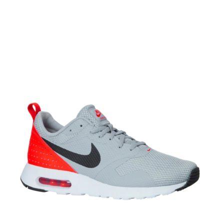 Nike Air Max Tavas sneakers (grijs)