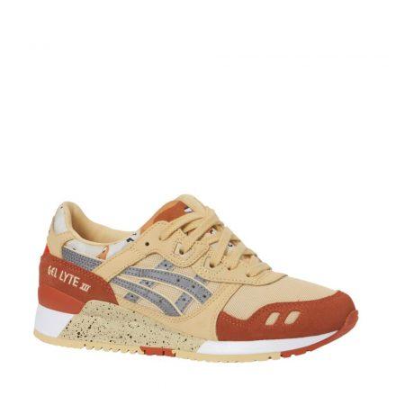 Asics sneakers Gel Lyte III (creme)