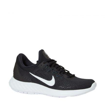 Nike Lunar Skyelux sneakers (zwart)