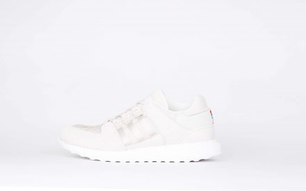 Adidas EQT Support Ultra 'Chinese New Year Pack' Chalk White/Footwear White