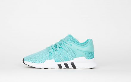 Adidas Equipment Racing ADV W Energy Aqua/Energy Aqua/Footwear White