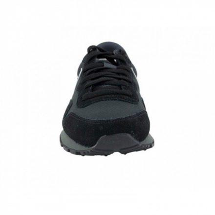 Nike Air Pegasus '83 Men's Shoe (zwart)