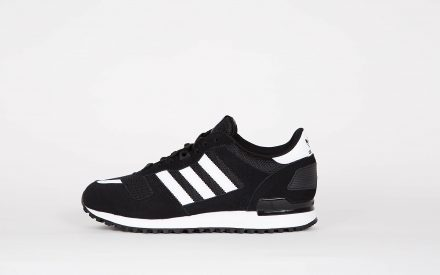 Adidas ZX 700 Core Black/White/Core Black