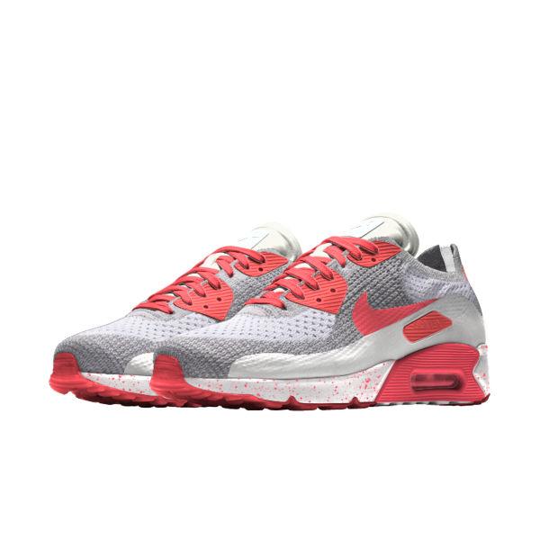 5cf8f05115c Customize jouw nieuwe Nike sneakers