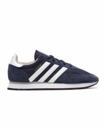 adidas Haven (blauw)