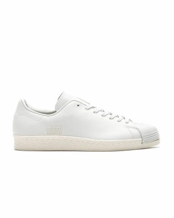 adidas Superstar 80S Clean (wit)