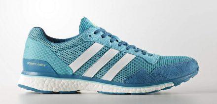 Adidas Adizero Adios Boost 3 (Overige kleuren)