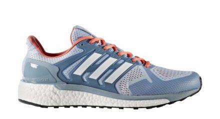 Adidas SUPERNOVA ST (Overige kleuren)