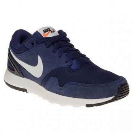 Nike Nike Air Vibenna Trainers