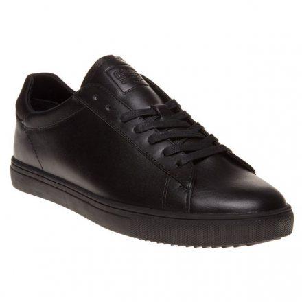 Clae Bradley Trainers (zwart)