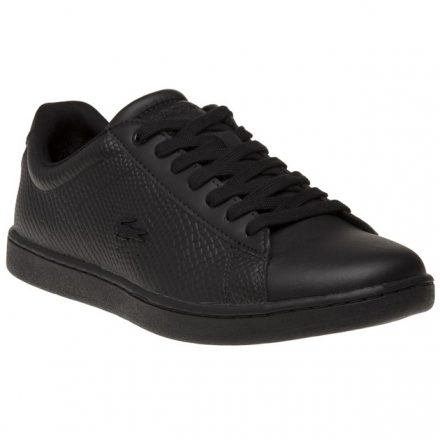 Lacoste Lacoste Carnaby Evo Trainers