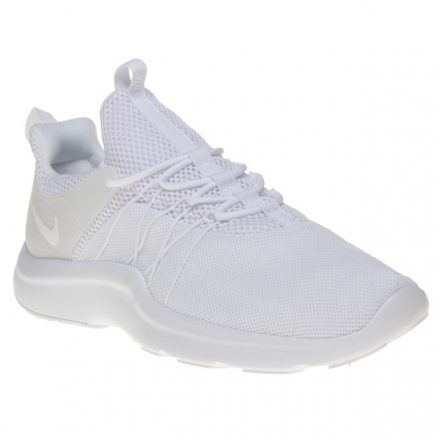 Nike Nike Darwin Trainers