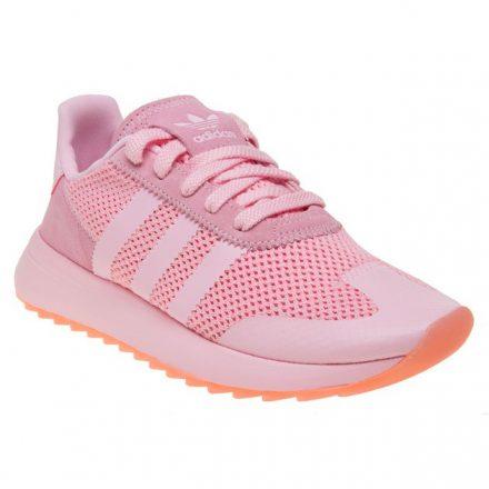 Wonder Pink (roze)