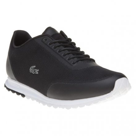 Lacoste Lacoste Helaine Runner Trainers